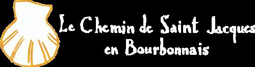 Amis Saint Jacques en Bourbonnais