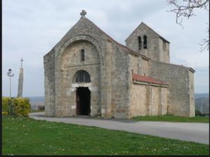 eglise-chatel-de-neuvre eglise chatel de neuvre 300x224