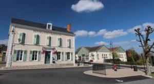 mairie-de-besson mairie de besson 300x165